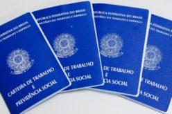 SINE de Campo Verde oferece 25 vagas para diversas funções
