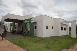 Secretaria de Saúde muda forma de atendimento na UBS São Miguel