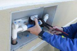 Decreto municipal suspende o corte no fornecimento de água por prazo indeterminado