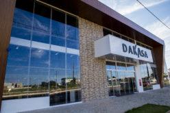 Há 15 anos em Campo Verde, DaKasa Presentes e Utilidades para o Lar inaugura sede própria