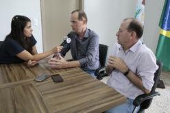 Devido ao Coronavírus, Prefeitura e Sindicato Rural cancelam Expoverde 2020