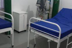 Prefeitura destina R$ 200 mil ao Hospital Municipal para tratamento do covid-19