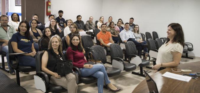 Em 2019, prefeitura de Campo Verde investiu em Saúde e Educação mais do que determina a Lei