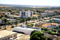 Novo decreto consolida medidas restritivas ao covid-19 em Campo Verde