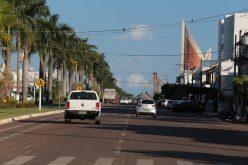 Decreto Municipal incluiu restrições a novas atividades econômicas