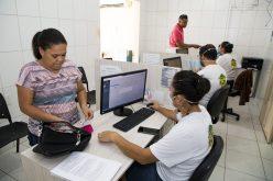 Coordenadora do CadÚnico em Campo Verde explica sobre auxílio emergencial