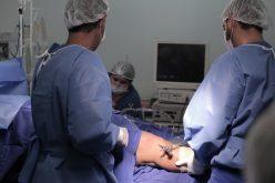 Saúde de Campo Verde completa ciclo de cirurgias eletivas