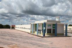 Campo Verde apresenta risco moderado para Covid-19 e cuidados devem ser dobrados