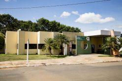 UBS Parque das Araras terá extensão da Farmácia Municipal