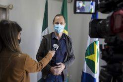Prefeito reavalia decisão e não implanta toque de recolher em Campo Verde