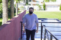 Decreto Municipal torna obrigatório o uso de máscara em atividades ao livre