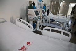 Demanda ainda é pequena para implantação de UTI em Campo Verde