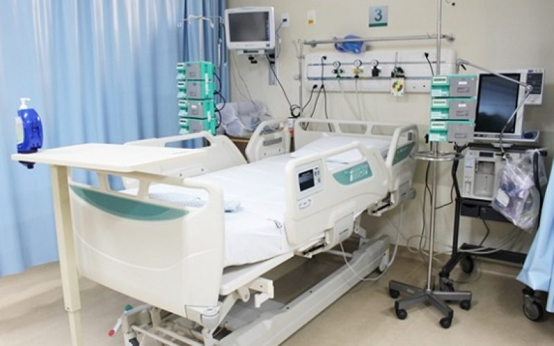 Falta de medicamentos pode levar Prefeitura a adiar funcionamento de UTI