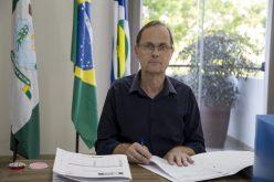 Campo Verde recebe primeira parcela do Auxílio Emergencial