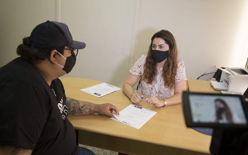 Prefeitura prorroga prazo para pagamento do IPTU 2020