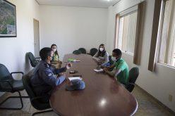 Assistência Social e PM farão abordagem diária a moradores de rua