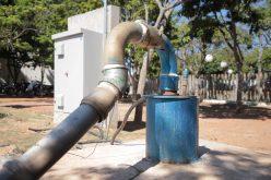 Município notifica Águas de Campo Verde por falhas no abastecimento