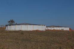 Prefeitura amplia fornecimento de água no Assentamento Santo Antônio da Fartura