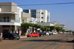 Decreto altera normas restritivas à Covid-19 em Campo Verde