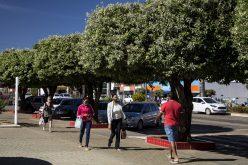 Prefeitura prorroga toque recolher por mais 14 dias