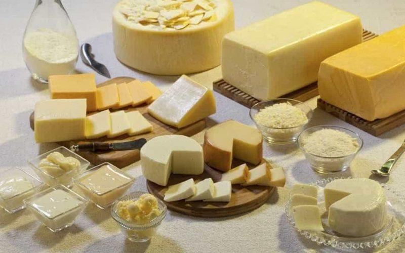 SEDAM/CV e SENAR oferecem curso de derivados de leite a pequenos produtores das comunidades Varjão e Ponte Alta