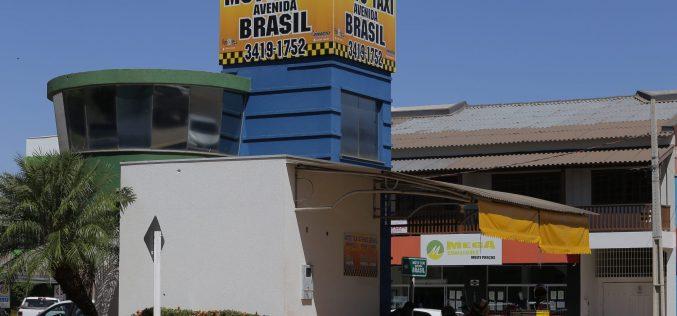 Novo decreto proíbe a suspensão do atendimento presencial por concessionárias de serviços públicos e prorroga toque de recolher em Campo Verde