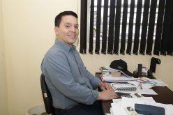 Secretário de Saúde destaca resultado do trabalho feito no combate à Covid-19 em Campo Verde