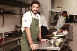Desafio das Merendeiras terá como jurado chef de cozinha reconhecido internacionalmente